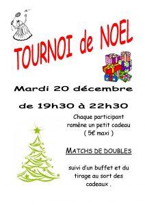 tournoi-noel